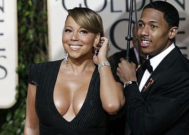 Nick Cannon praises wife Mariah Carey's pet care habit