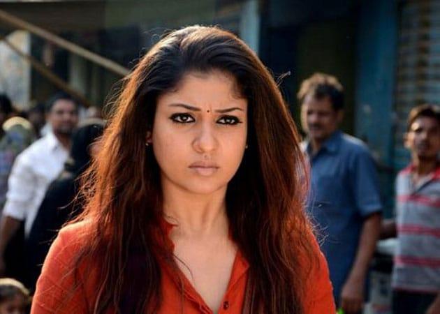 Southern remake of Kahaani set for Dussehra release