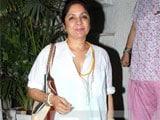 Neena Gupta: Older actresses hardly have any role