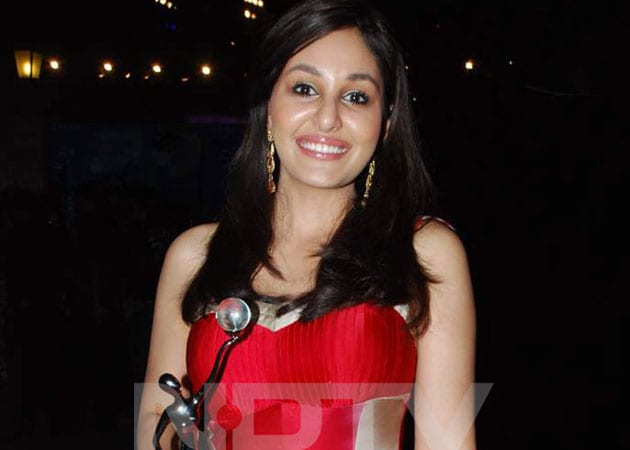 Pooja Chopra: Started my homework for Commando 2