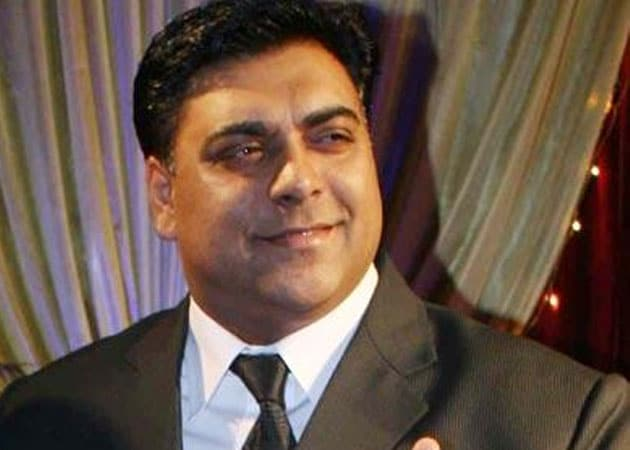 Ram Kapoor: Films getting precedence in my career
