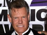 Randy Travis stable after surgery
