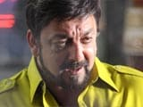 <i>Zanjeer</i> cast missing Sanjay Dutt during promotions