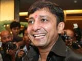 Sukhwinder Singh prefers talent over glamour