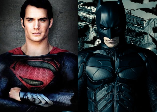 Superman is coming back; this time with Batman