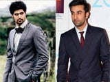 Rati Agnihotri's son wants to follow Ranbir Kapoor's footsteps