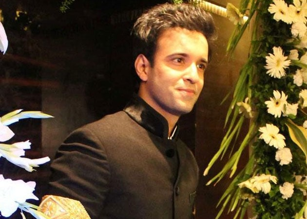 Aamir Ali: F.I.R. made me a better actor as it opened me up