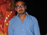 Abhinav Kashyap: I'm making fun of myself in <i>Besharam</i>