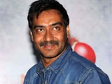 Ajay Devgn: Need to bridge the gap between rich and poor