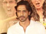 Arjun Rampal: I am not doing a biopic