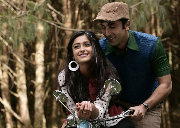 West Bengal plans to make it easier for films to be shot in the state