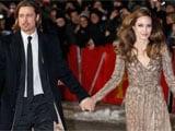 Angelina Jolie, Brad Pitt gift USD 6000 guitar to son Maddox