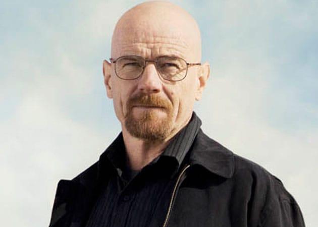 After Ben Affleck's Batman, Bryan Cranston as Lex Luthor?