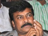 Chiranjeevi@58 - a star who won't fade with time