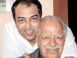 Dara Singh biopic will inspire generations: Vindu