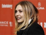 Elizabeth Olsen to star in <i>The Avengers</i> sequel?