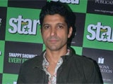 Farhan Akhtar: Fast-track courts need to speed up