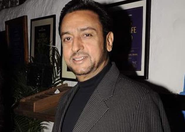 Working in Baat Ban Gayi was tough for Gulshan Grover