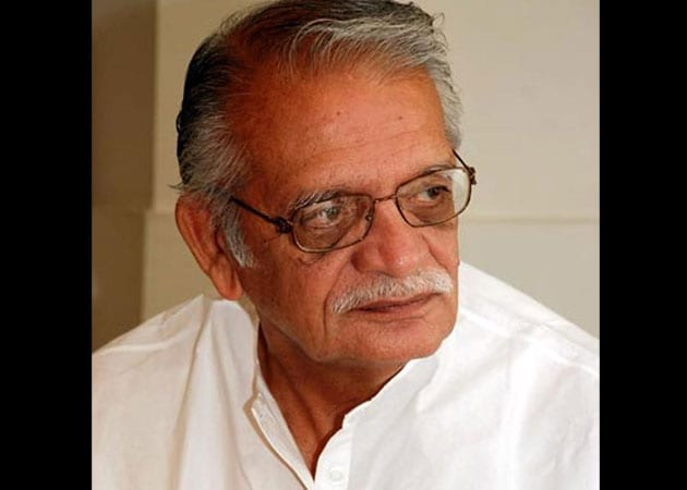 Lyricist Gulzar turns 79