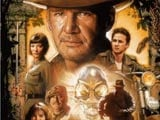 Harrison Ford: Indiana Jones could return with a great movie