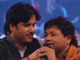 Javed Ali: Too many songs spoil the mood