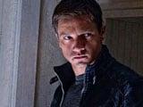 Jeremy Renner in fifth <i>Bourne</i> film