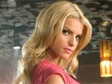Jessica Simpson gets USD 100,000 for baby pics