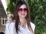 Kainaat Arora: No bikini, kissing scene in <i>Grand Masti</i>