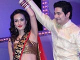Karan Mehra: I see a perfect partner in my wife