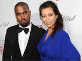 Kanye West controlling Kim Kardashian's every move