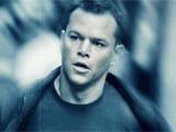 Matt Damon in talks to direct <I>The Foreigner</i>