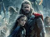 <i>Thor 3</i> is happening, confirms Natalie Portman