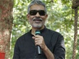 Prakash Jha: Censor board didn't make changes in <i>Satyagraha</i>