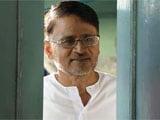 Raghubir Yadav: Jail shooting was fun and scary