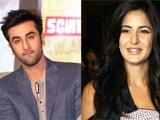 Ranbir Kapoor, Katrina Kaif to reunite for <I>Jagga Jasoos</I>?