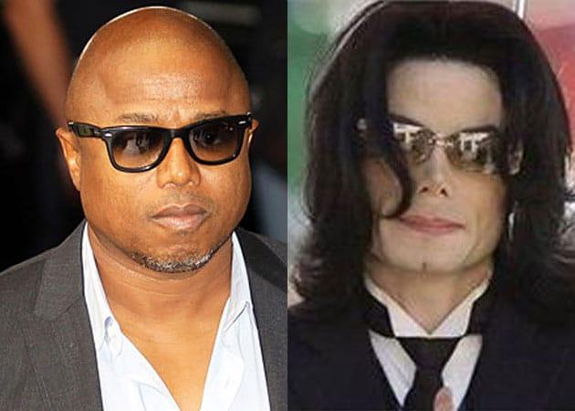 Randy Jackson: Had advised MJ against taking drugs