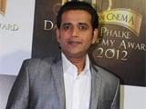 Ravi Kishan furious over negative comments about Prateik Babbar