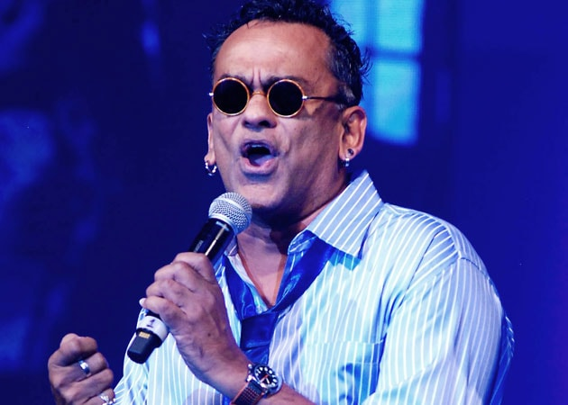 Remo Fernandes: I was too shy, self-conscious to act
