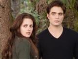 Why Robert Pattinson won't date Kristen Stewart's friends