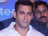Actor Salman Khan's UK visa rejected due to conviction in poaching cases