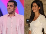 Not approached Katrina for song with Salman: Atul Agnihotri
