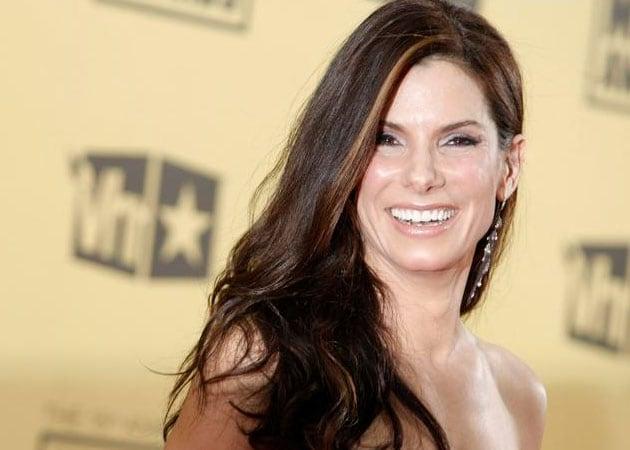 Sandra Bullock: Oscars do not respect comedy