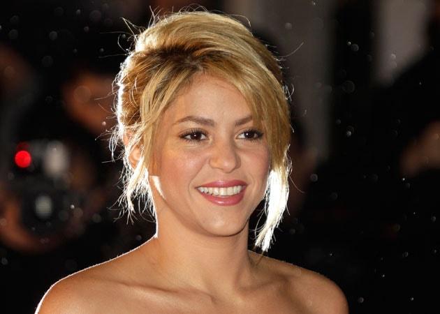 Shakira wins lawsuits filed by ex beau