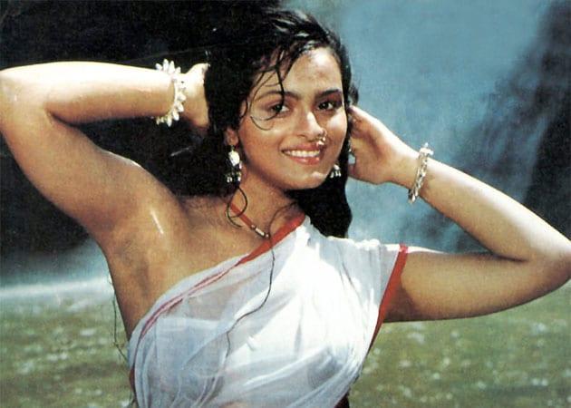 Shilpa Shirodkar thanks Bollywood career for comeback