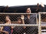 Shah Rukh Khan: Stardom angers my children