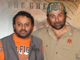 Good cinema was started by Sunny Deol's films, says director Anil Sharma