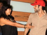 Tusshar Kapoor: Ekta and I make a strong brother-sister <I>jodi</I>