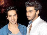 The new Bollywood: young stars, outsize prices