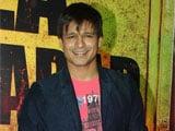 Vivek Oberoi happy with audience response to <i>Grand Masti</i> promo