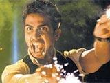 Gulshan Devaiah: Sanjay Leela Bhansali gives his actors freedom